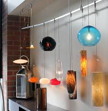 kinds of lighting fixtures. types of lighting fixtures kinds