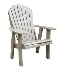 furniture stores traverse city mi. Patio Furniture Michigan Stores Traverse City Mi Chair On