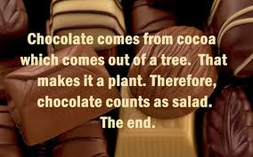 happy national chocolate day funny.  Funny John Moffitt On Twitter  Intended Happy National Chocolate Day Funny H
