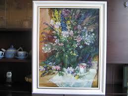 Картина натюрморт с самоваром ru У нас очень большой выбор картин натюрмортов у нас есть картины натюрморт на любой вкус Натюрморты в акварели Современные художники любят картины