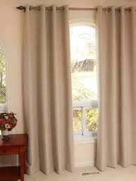 acoustic curtains for home best noise cancelling a better nights sleep sound blocking theater full