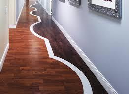 vinyl flooring fiberglass antimicrobial teknoflor timberscapes