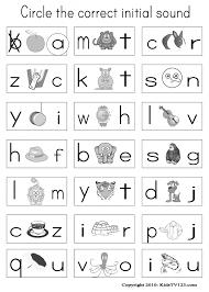 The activities can be used in kindergarten or 1st. Phonics Worksheets For Kindergarten Free Koogra Wallpapercraft Download Online Pdf Kindergarten Phonics Worksheets Phonics Worksheets Free Phonics Kindergarten