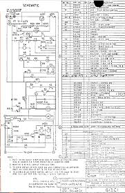 wiring diagram onan generator wiring diagram cummins onan