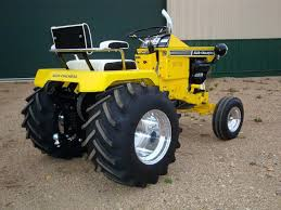 garden tractor pulling parts luxury 54 impressive lawn mower pulling tractor parts