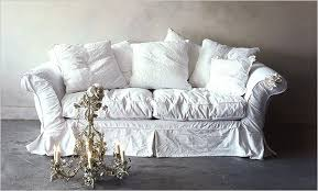 shabby chic furniture nyc. A COUCH FOR THE SEASON Twenty Years Ago, When Rachel Ashwell Started Shabby Chic, Her Enormous, Squashy Sofas Catered To Customers\u0027 Recession-induced Desire Chic Furniture Nyc Y