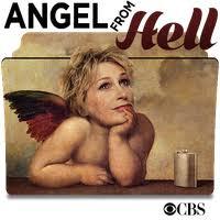 Afbeeldingsresultaat voor pics to angel from hell