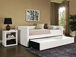 Modern Day Bedrooms Bedroom Making A Full Size Day Bed With Full Size Daybed And
