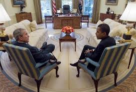 oval office chair. Kittinger Replicated Oval Office Furniture For Bush Library Chair