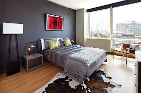 Concept Bedroom Designs 2014 Decorating Design Decorate To Ideas Modern