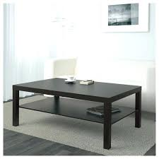coffee table with drawers ikea black coffee table with drawers ikea