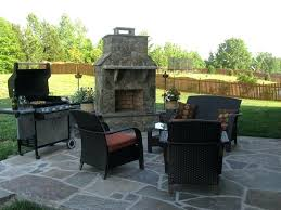 making an outdoor fireplace great stone patio ideas for your home outdoor fireplace making outdoor fireplace making an outdoor fireplace