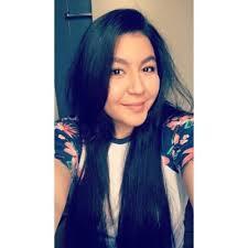 Brandy Macias (@miniliz12) | Twitter