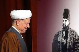 Image result for مرگ هاشمی رفسنجانی+ مرگ