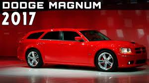 2018 dodge magnum release date. contemporary magnum throughout 2018 dodge magnum release date n