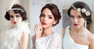 choosing a cur trendy makeup look that is a ping fad will only make the look date quickly when you look back on the photos of your special day you