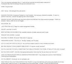 resume for undergraduate student template resume undergraduate no job experience cv