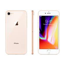 IPhone 6s og iPhone 6s Plus - Elgiganten