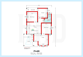 house plan for 800 sq ft in tamilnadu inspirational home plan design 800 sq ft awesome