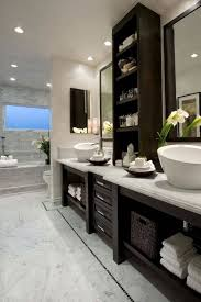 Bathroom Remodeling Service Amazing 48 Custom Bathrooms To Inspire Your Own Bath Remodel Home
