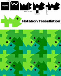 besides  in addition  likewise Tessellation Worksheet   EscherMath together with Tesselations   George Pólya's 17 plane symmetry groups that also Tantalizing Tesselations also tessellation   D Dinner Invite Inspiration   Pinterest   Math also  besides T ESSELLATIONS Stacie D  Wight EDIM 508 Instructional Purpose also  in addition Tessellation Project  K12    EscherMath. on tessellation worksheet eschermath