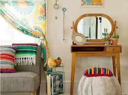 Boho Eclectic Decor Home Design 37 Boho Home Decor My Boho Beach House My Boho Beach