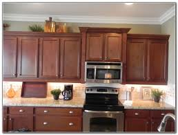 42 Inch Kitchen Cabinets Kitchen Kitchen Cabinets In New Orleans Kitchen Cabinets New