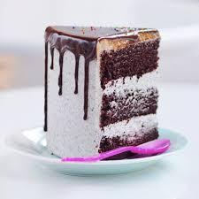 Recipes Sweet Bake Shop