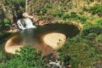 imagem de Delfinópolis Minas Gerais n-9