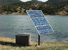 lake pond aeration management in western new york smith creek rv pond aerator solar pond aerator installation
