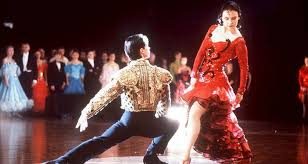 Image result for strictly ballroom
