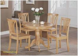 area rug under dining table luxury 19 ordinary round dining table with bench seating thunder of