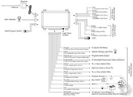 the12volt com wiring diagram the12volt image the12volt com wiring diagram images ford expedition stereo wiring on the12volt com wiring diagram