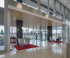 corporate office lobby. Interesting Lobby Zoom In  Image 04 With Corporate Office Lobby
