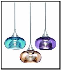 in pendant lights home depot home depot lighting fixtures free detail ideas free