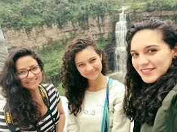 Salto Tequendama Bogota Colombia Tour Salto Tequendama Viajes Tour Travel Guia Guianza Bogota #Salto Tequendama #SaltodelTequendama #Bogota #Colombia @SaltoTequendama @SaltodelTequendama @bogota @colombia @SaltoTequendama @SaltodelTequendama @bogota @colombia