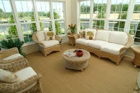 sunroom furniture designs. Furniture Design. Sunroom Designs ~ Resultsmdceuticals U