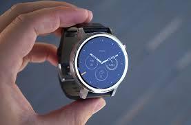 moto 2nd gen watch. moto 360 (2nd gen): 2nd gen watch