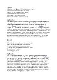 important quotes for essays about love picture romeo juliet important quotes explained 3