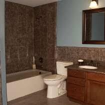 rebath of houston reviews. re-bath photo of: bathroom rebath of houston reviews