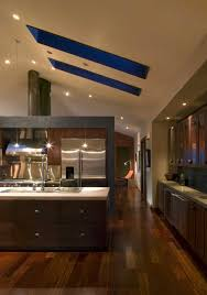 lighting ideas for high ceilings. Beautiful Kitchen Lighting Ideas For High Ceilings With Ceiling Living Room Collection L