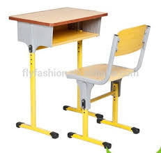 student desk and chair. Perfect Student School Classroom Desk Chair Height Adjustable Student And Throughout Student Desk And Chair S