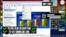 Swiff Chart Pro Serial Social Torrents