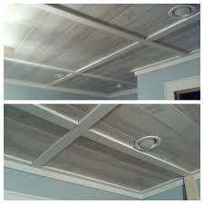220 ceiling ideas ceiling murals