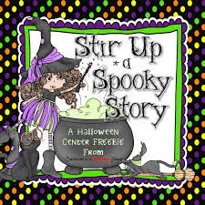 how to write a strong personal halloween essay topics so you startresearch essay topics and all of a sudden there are many to choose from