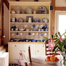 country homes and interiors. Country Homes And Interiors Photo Takes A Tour Round This Cosy Cottage In