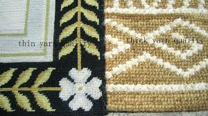 needlepoint rugs needlepoint rugs quality 4 needlepoint rugs nantucket