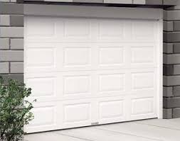 8x7 garage door87 Garage Door  Best Home Furniture Ideas