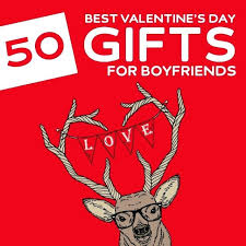this is a great list of unique valentines day gift ideas for boyfriends gifts boyfriend