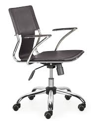modern office chair no wheels. various interior on home office chair without wheels 79 modern full size of office: no